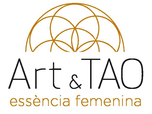 Art & Tao
